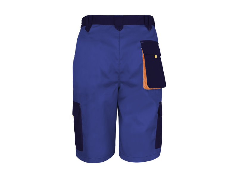 Result Work-Guard LITE Short