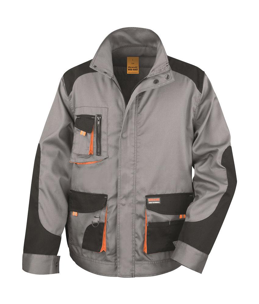Result Work-Guard | R316 | 867.33 | R316X | LITE Jacket