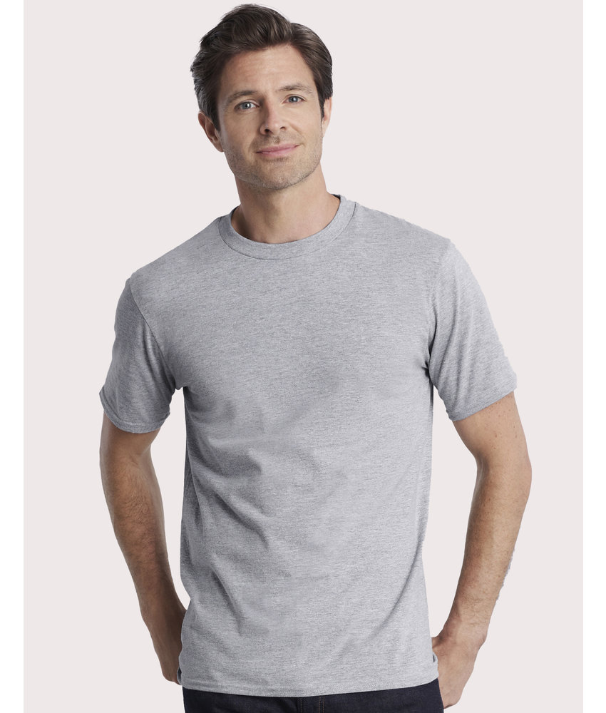 Gildan | GI4100 | 105.09 | 4100 | Premium Cotton Adult T-Shirt