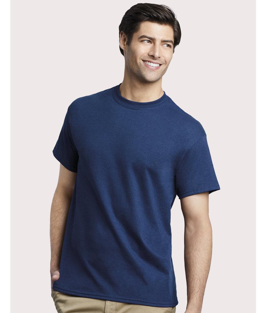 Gildan | GI8000 | 168.09 | 8000 | DryBlend® Adult T-Shirt