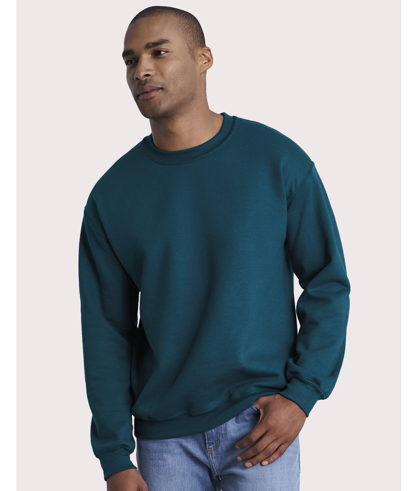 Gildan | GI18000 | 238.09 | 18000 | Heavy Blend Adult Crewneck Sweat