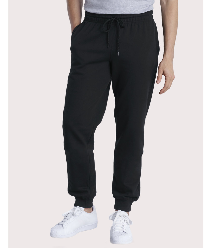 Gildan | GIC18120 | 251.09 | C18120 | Heavy Blend Adult Sweatpants with Cuff