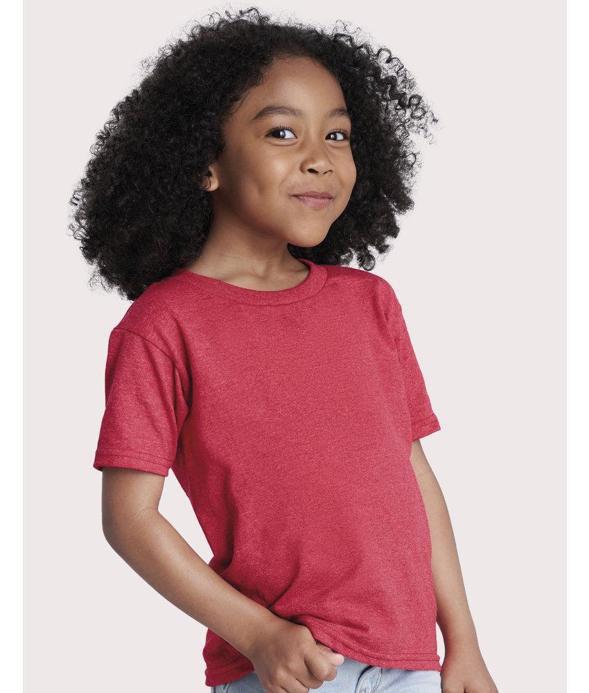 Gildan | GI5100P | 197.09 | 5100P | Heavy Cotton Toddler T-Shirt