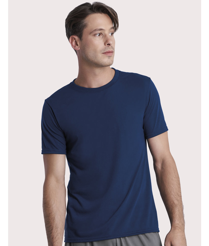 Gildan | GI42000 | 035.09 | 42000 | Gildan Performance® Adullt T-Shirt