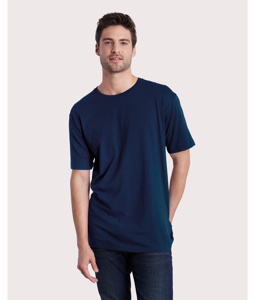Gildan | GI64EZ0 | 104.09 | 64EZ0 | Softstyle Adult EZ Print T-Shirt