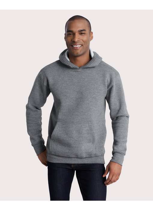 Gildan Hammer | GIHF500 | 201.09 | HF500 | Hammer™ Adult Hooded Sweatshirt