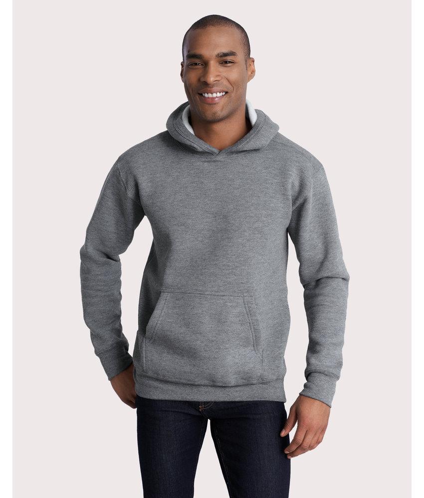 Gildan | GIHF500 | 201.09 | HF500 | Hammer™ Adult Hooded Sweatshirt