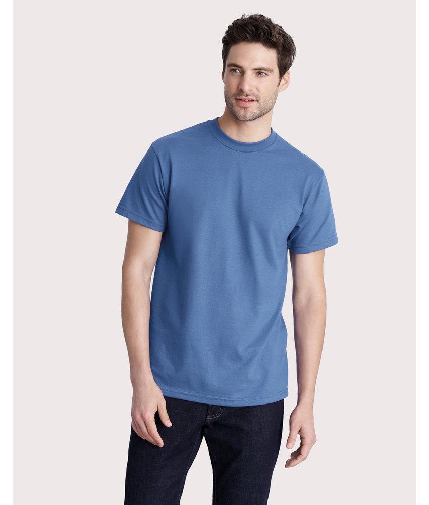 Gildan | GIH000 | 100.09 | H000 | Hammer™ Adult T-Shirt