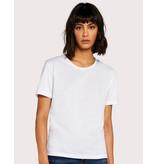 Xpres Ladies Subli Plus T-Shirt
