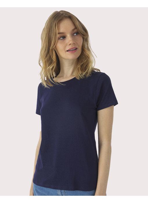B&C   CGTW02T   016.42   TW02T   #E150 /women T-Shirt