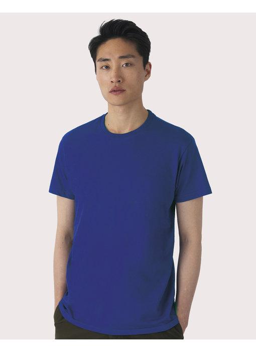 B&C   CGTU03T   019.42   TU03T   #E190 T-Shirt
