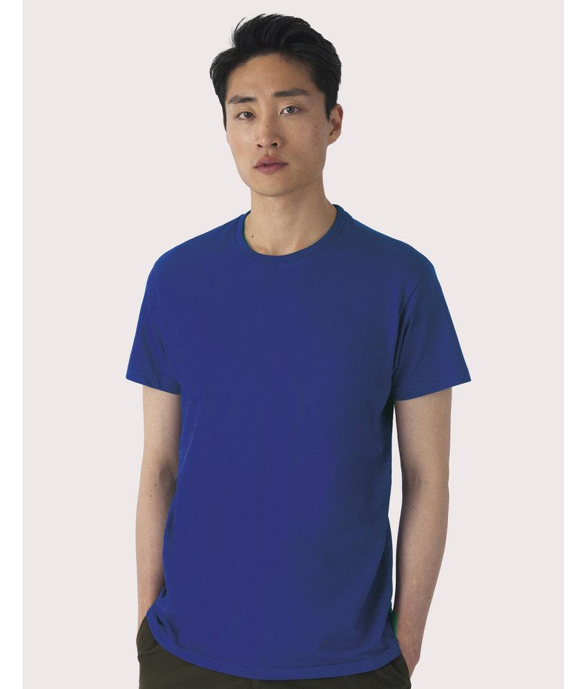 B&C | CGTU03T | 019.42 | TU03T | #E190 T-Shirt