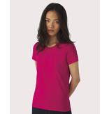 B&C #E190 /women T-Shirt
