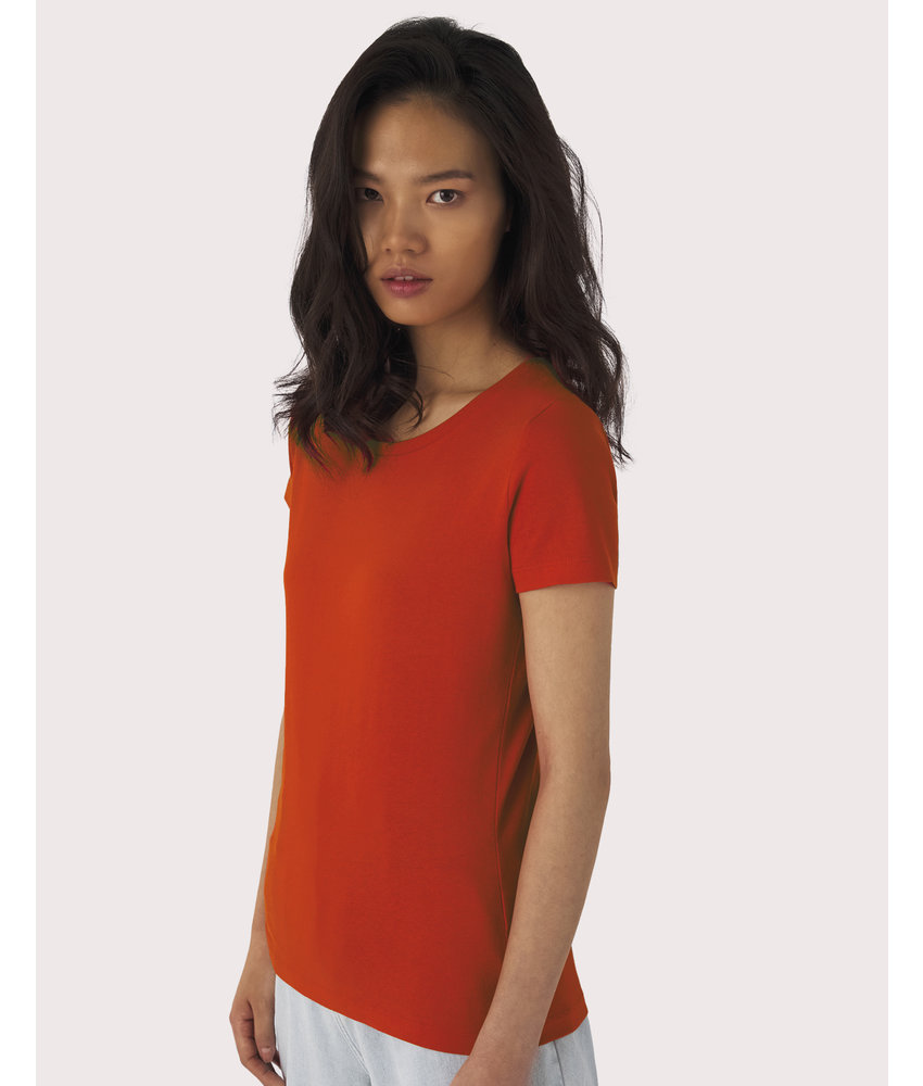 B&C | CGTW049 | 024.42 | TW049 | Inspire Plus T /women T-Shirt