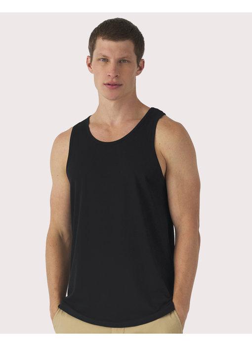 B&C | CGTM072 | 025.42 | TM072 | Inspire Plus T /women T-Shirt
