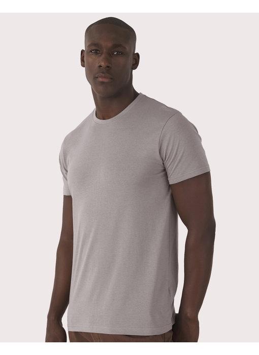 B&C   CGTM042   102.42   TM042   Inspire T/men T-Shirt