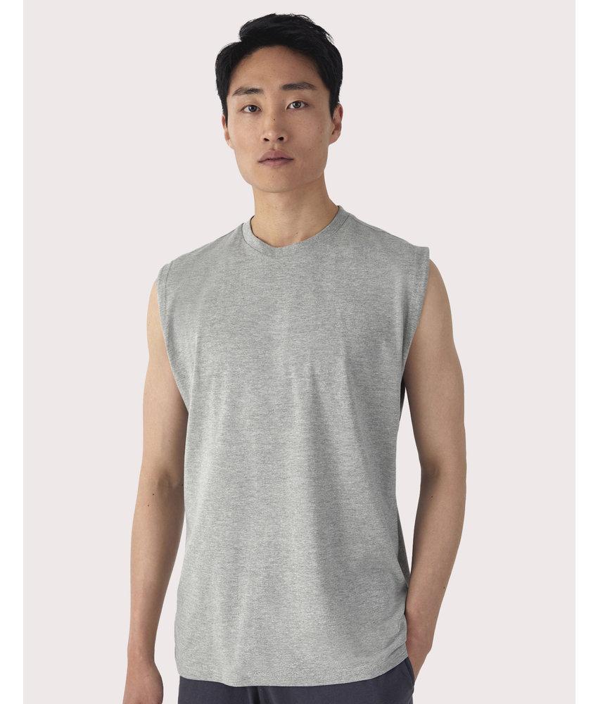 B&C | CGTM201 / CG157 | 175.42 | TM201 | Exact Move Sleeveless T-Shirt
