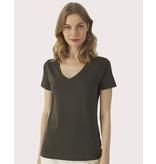 B&C Inspire V/women T-Shirt