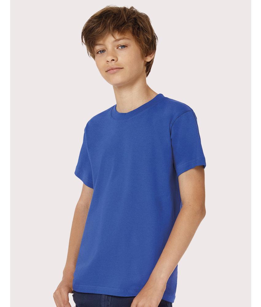 B&C | CGTK301 / CG189 | 188.42 | TK301 | Exact 190/kids T-Shirt