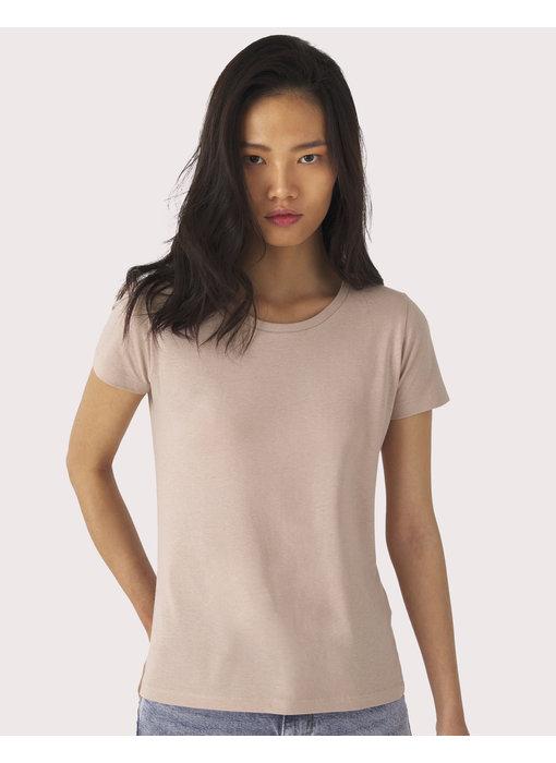B&C | CGTW043 | 189.42 | TW043 | Inspire T/women T-Shirt