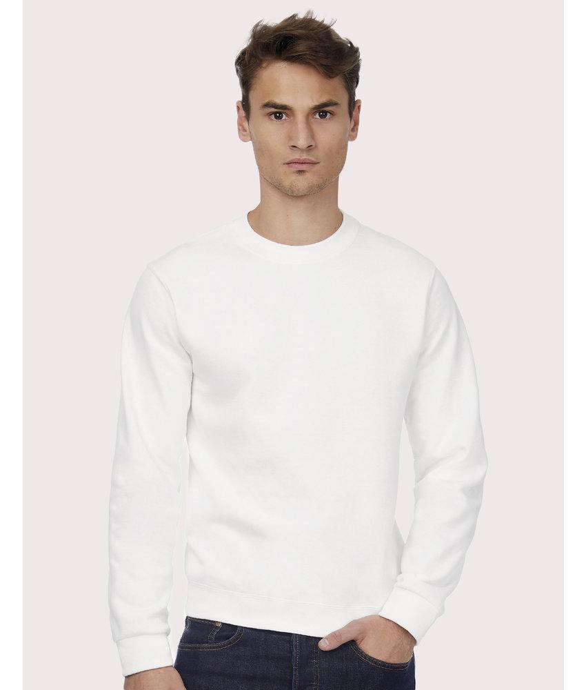 B&C | CGWUI20 | 215.42 | WUI20 | ID.002 Cotton Rich Sweatshirt