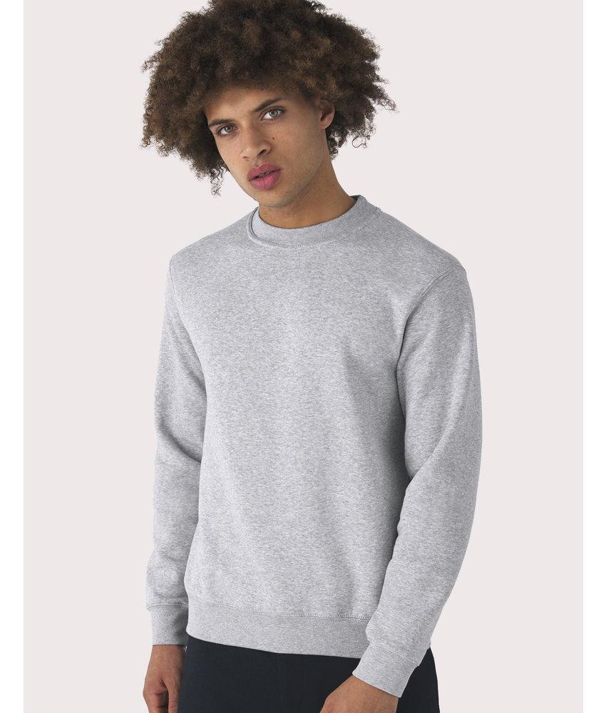 B&C | CGWU600 / CGSET | 216.42 | WU600 | Set In Sweatshirt