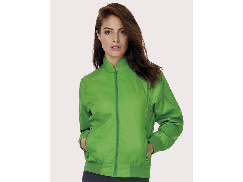 B&C Trooper/women Jacket