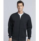 Gildan Hammer Hammer™ Adult Full Zip Sweatshirt Jacket
