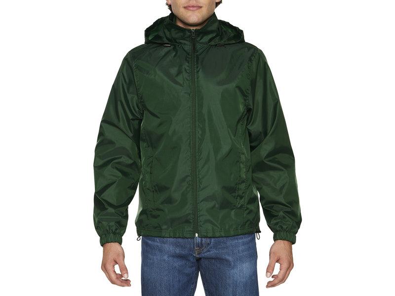 Gildan Hammer Hammer™ Unisex Windwear Jacket
