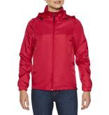 Gildan Hammer Hammer™ Ladies' Windwear Jacket