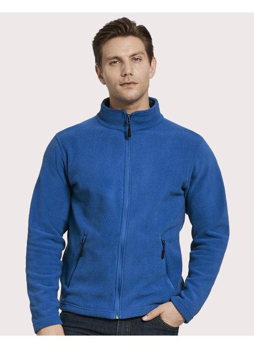 Gildan Hammer | GIPF800 | 800.09 | PF800 | Hammer™ Unisex Micro-Fleece Jacket