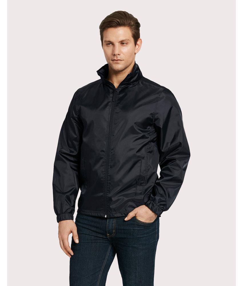Gildan Hammer | GIWR800 | 402.09 | WR800 | Hammer™ Unisex Windwear Jacket