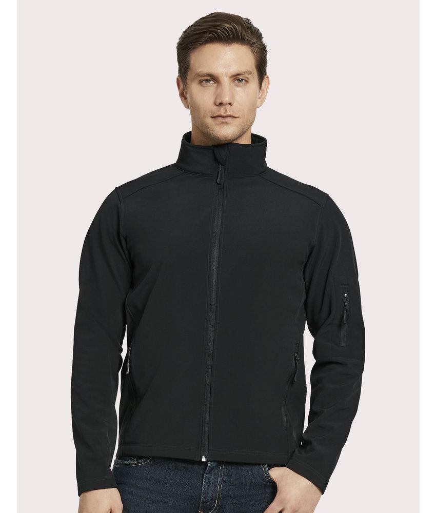 Gildan Hammer | GISS800 | 400.09 | SS800 | Hammer™ Unisex Softshell Jacket