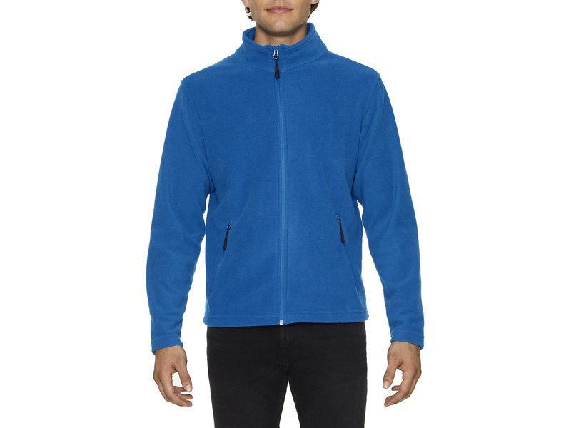 Gildan Hammer Hammer™ Unisex Micro-Fleece Jacket
