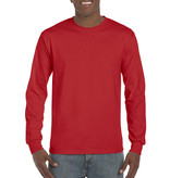 Gildan Hammer Hammer long sleeve T-shirt