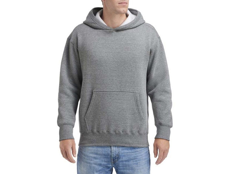 Gildan Hammer Hammer™ Adult Hooded Sweatshirt
