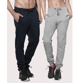 Stars by Stedman Recycled Unisex Sweatpants