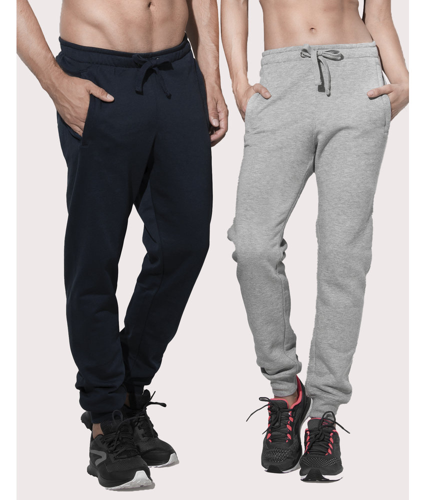 Stars by Stedman | 207.05 | ST5650 | Recycled Unisex Sweatpants