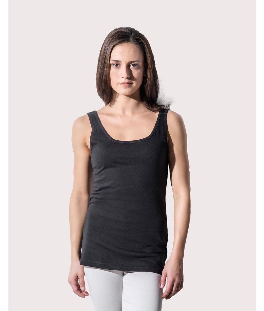 Nakedshirt | 125.85 | TF-SL-O-CO130 | Lola Women's Tanktop