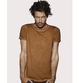 B&C Ultimate Look T-Shirt - TMD70