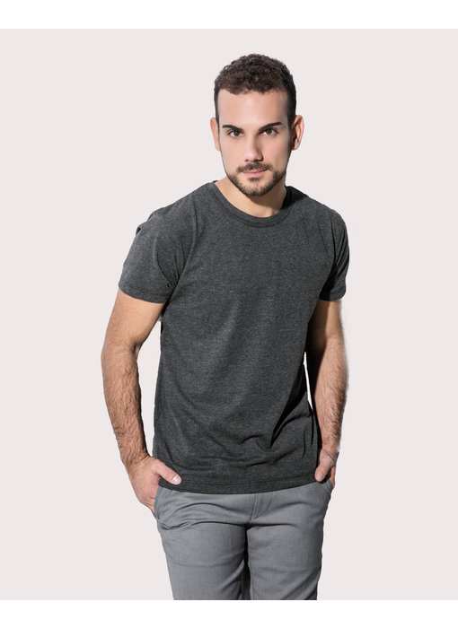 Nakedshirt | 150.85 | TM-SSL-R-CO011 | Larry Men's Favourite T-Shirt