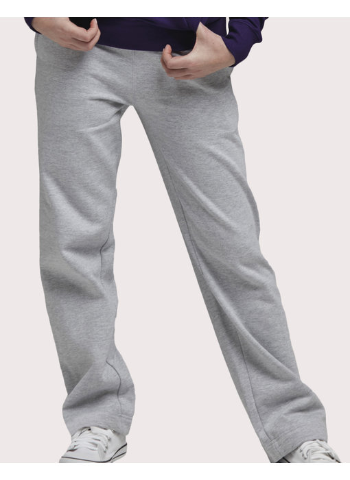 FDM | 253.55 | FJ001 | Original Jog Pants