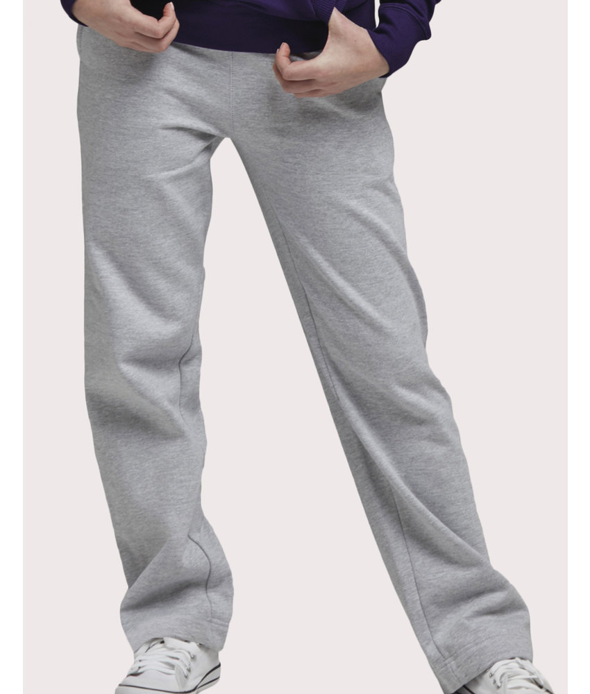 FDM | 253.55 | FJ001 | Original Jog Pants