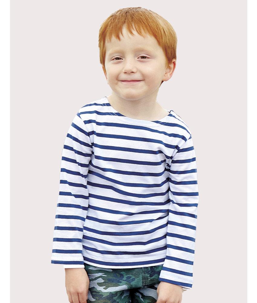 Mantis Kids | 109.49 | HM84/MK84 | Kids' Breton T