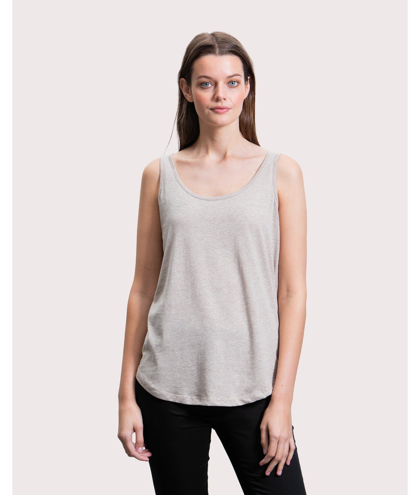 Mantis | 121.48 | M92 | Ladies' Loose Fit Vest