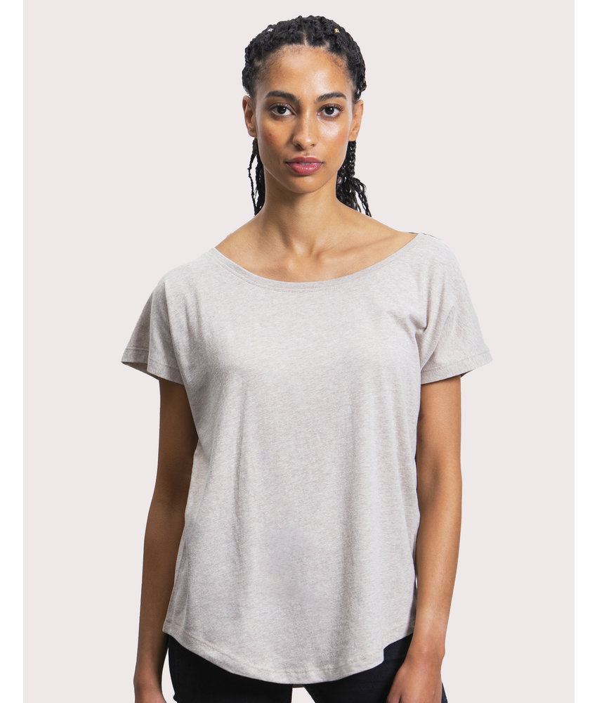 Mantis | 134.48 | M91 | Women's Loose Fit T