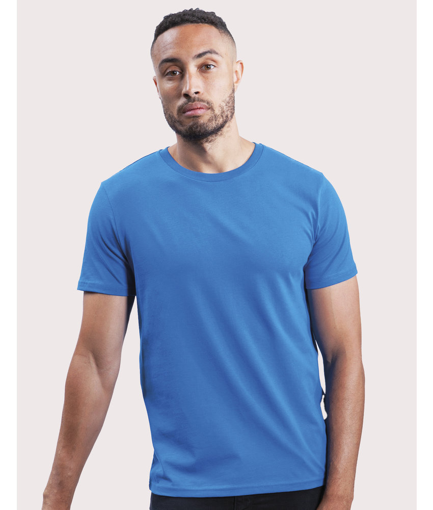 Mantis | 142.48 | M01 | Men's Essential Organic T