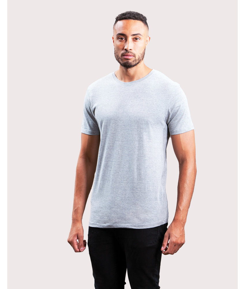 Mantis | 144.48 | M104-TLC | Men's Organic Favourite T