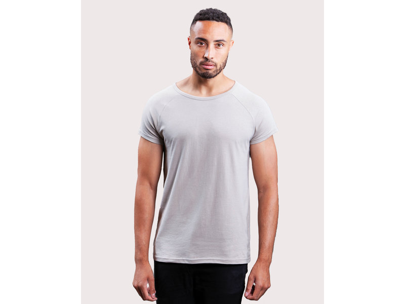 Mantis One T-Shirt