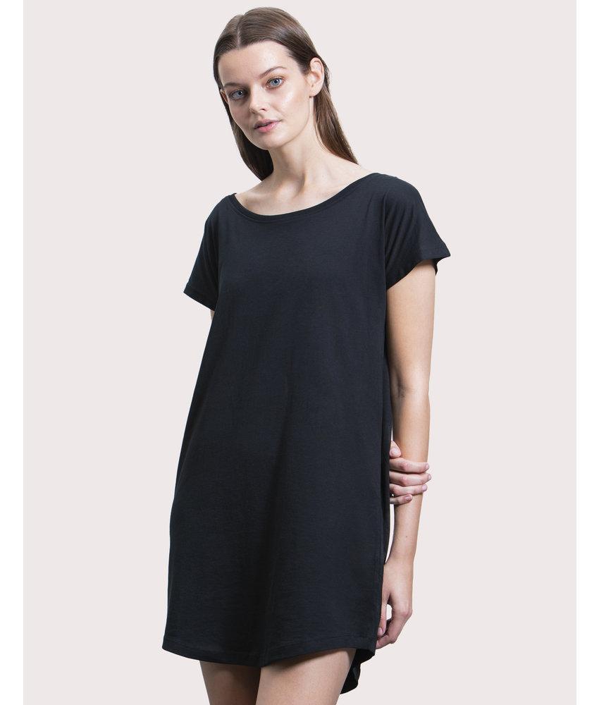 Mantis | 158.48 | M99 | Loose Fit T Dress